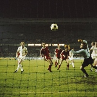 Bayern Pull Cuisance Deal After Leeds Demand 1975 European Cup Handover Clause   -   by Rob Atkinson