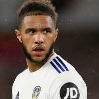 """Why the Online Trolls and Fake Leeds """"Fans"""" are WRONG About Tyler Roberts   -   by Rob Atkinson"""